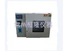 303-3A电热恒温培养箱