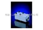 HAWE压力继电器DG33