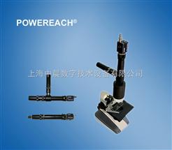 JZ95MS-01显微光学影像分析系统
