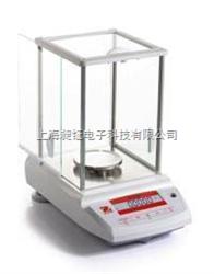 CP153C型电子天平