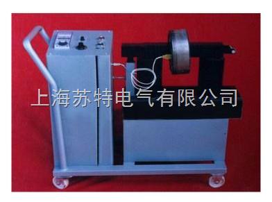 st1轴承加热器概述 轴承加热器又叫轴承感应加热器,感应加热器,电磁