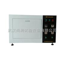 SC/ZN-L台式老化紫外箱报价