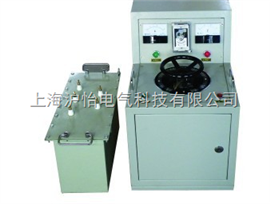 SBF三倍频电源发生器上海