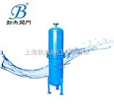 BJSC-4L沉降式二级分离汽水分离器 沼气气液分离