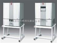 低溫培養箱IL612C 雅馬拓恒溫廣東省代理