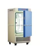 人工气候干燥箱MGC-400H 上海一恒深圳供应