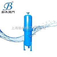 BJSC-4L立式二級分離油水分離器