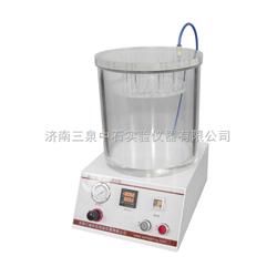 医疗器械包装袋密封强度测试仪