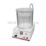 胶囊剂塑料瓶密封性测试仪