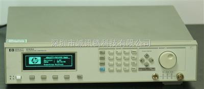 秦时明月赤练大熊囹�a_hp 8169a 光偏振控制器