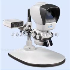 体视 vision LYNX L1显微镜
