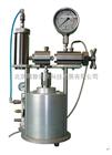 超高壓納米均質機:HPL-40