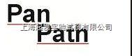 PanPath公司介绍
