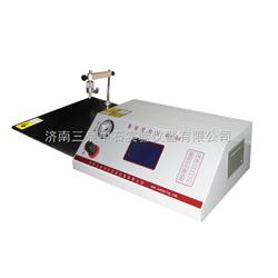 安全套|避孕套爆破容量检测仪