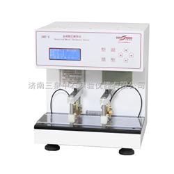 GB/T 15717烟包真空镀铝层厚度测试仪【产品热销】