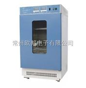 80L电热培养箱