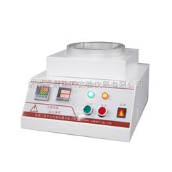GB/T 13519聚乙烯热收缩薄膜收缩率收缩比测试仪