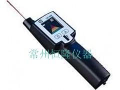 LD 300超声波测漏仪