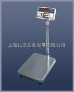 T-3200P台衡精密测控不干胶打印磅称 内置标签打印机