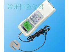 HG数显式推拉力计(传感器外置)