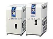 SMC干燥器,smc气动元件有限公司