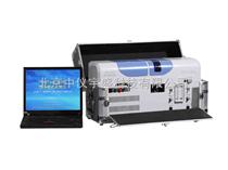 WFX-910便携式原子吸收光谱仪