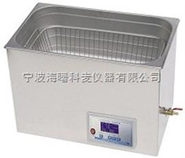 液晶显示清洗机SKC-22S