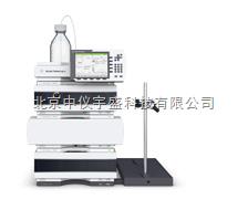 安捷伦 Agilent 1260 Infinity 单元液相色谱仪
