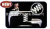RKINELMER 灯丝 N6470012