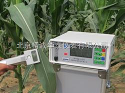 HT1020便携式光合作用测定仪/南京光合仪Z新报价