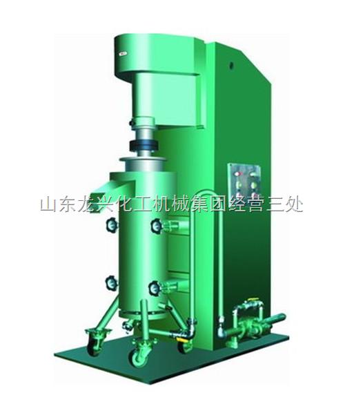 聚氨酯不锈钢砂磨机 聚氨酯碳钢砂磨机