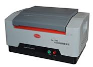 检测分析测试测定测量化验有害物质仪器设备