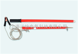 220kv高壓放電棒