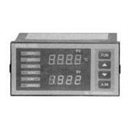 智能數顯調節儀XTMA-1000\XTMD-1000