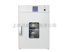96h小型 ,80℃电容器恒温老化烤箱