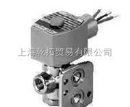 -NFG353A065,热销ASCO先导式通用电磁阀