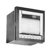 大型大型长图自动平衡记录(调节)仪XQCJ-101C