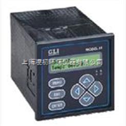 SC200/P33/PRO-P3美国HACH GLI pH/ORP分析仪
