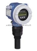 短货期供应E+H超声波物位计恩德斯豪斯超声波液位计