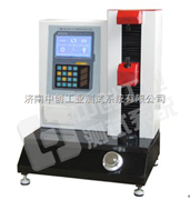 浙江想檢測30N保險柜鎖芯彈簧的力值、安徽買能測20N精密小彈簧變形量的設備