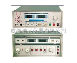 SM9805数显耐压试验仪