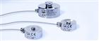 C9C动态拉向力传感器