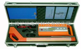 管線探測儀