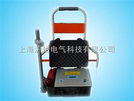 HY8817路灯电缆故障定位仪