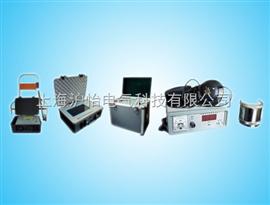HY-10路灯电缆故障定位系统(高级型)
