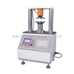 YSD-03电子压缩试验仪