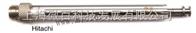 Hitachi L-7200/L-725HPLC 自动进样注射器
