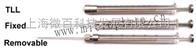 Valco VISF-1 ValvesHPLC 手动进样注射器