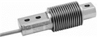 Z6220KG称重传感器