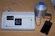 SSR-ER太阳光反射率仪